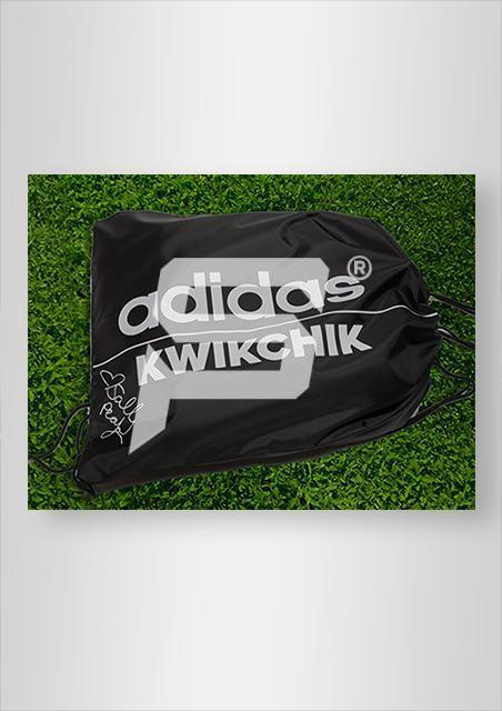 Kwikchik-Sally-bag
