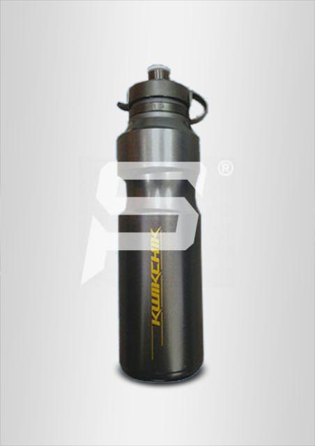 Kwikchik-Sally-bottle