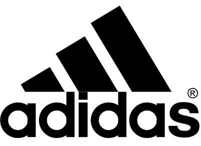 sponsor_adidas