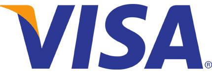 sponsor_visa